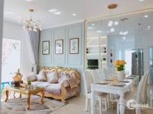 Vì sắp đi nước ngoài, Bán gấp căn hộ Chung cư Mỹ Phúc, 52m2 giá 1tỷ395 nhận nhà ở ngay!