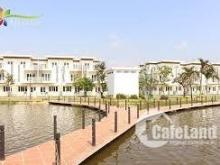 bán căn MeLoSa Khang Điền, khu compound, an ninh,tiện ích, hồ bơi, gym, siêu thị.Giá 4,5 tỷ.LH 0938929381