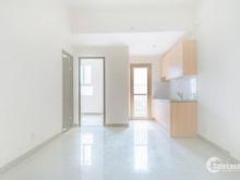 Bán gấp căn hộ Sky9 giá rẻ nhất khu vực quận 9.