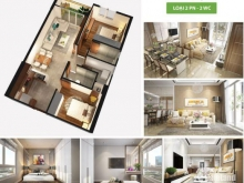 Kẹt tiền cần sang gấp căn hộ MT Liên Phường 62m2 giá 1.420 tỷ, cuối 2019 nhận nhà -0938509691