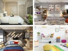 Căn hộ Hausbelo - dự án căn hộ HOT nhất thị trường quận 9