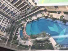QUA NƯỚC NGOÀI ĐỊNH CƯ - Bán lỗ căn 2PN,2WC JAMILA giá rẻ hơn thị trường 150tr. Liên Hệ : 038.637.9466
