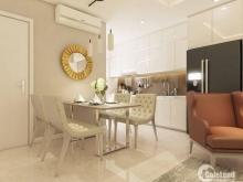 Bán căn hộ Thủ Đức House gần xa lộ Hà Nội, nhận nhà năm 2019, giá 1,4 tỷ.LH 090136607