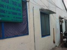 Bán nhà góc 2 mặt hẻm Trần Kế Xương, P7, Phú Nhuận. Cách mặt tiền 2 căn. 75m2. 6,9 tỷ  Gần công viên văn hóa Phú Nhuận, Phan Đăng Lưu.