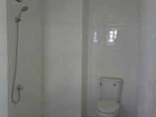 Tôi cần bán căn hộ Melody Âu Cơ 2PN, DT 68m2, view Đông Nam