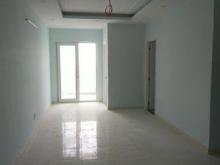 Căn hộ TT quận Tân Phú, chỉ 1.4 tỷ/68m2, chiết khấu ngay 2%, tặng nội thất 35 triệu, còn 4 căn