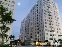 Cần chuyển nhượng lại căn hộ 4S Linh Đông, nhà mới tinh. LH 0985.50.54.53
