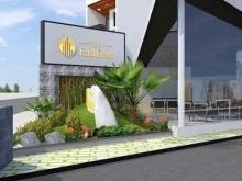 Tại sao bạn phải chọn mua căn hộ East Gate ngay cổng 11 ga Metro ,làng ĐHQG ?