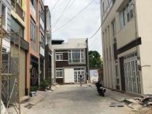 Bán Nhà 2 lâù Đường Lê Văn Chí, Linh Trung Thủ Đức 4,3 tỷ/200m2