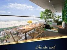 Bán Căn 03 view Sông Hồng - Cầu Nhật Tân Dự án Sunshine Golden River
