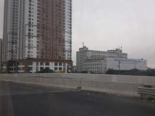 Bán căn 2PN 60.75m2 cửa hướng Tây Nam tòa A chung cư Tứ Hiệp Plaza gần BV Nội tiết TW LH0972015918