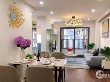 Bán chung cư Tecco Thanh Trì giá ưu đãi từ chủ đầu tư nhân dịp lễ cất nóc dự án
