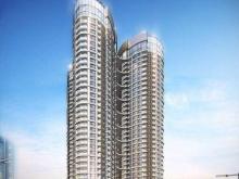 Sky View Plaza Dự án biểu tượng đường Giải Phóng giá chỉ 2,2 tỷ