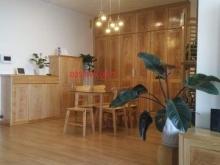 Cần bán CH Vinhome Gardenia 102,88m2, giá 40tr/m2