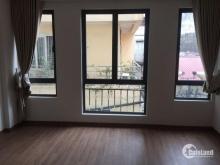 Bán gấp căn hộ rộng 75m2, 2 phòng ngủ tại chung cư Xuân Đỉnh, giá 1.6 tỷ