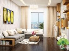 FLC Garden city – Đại Mỗ, Nam Từ Liêm triển khai mở bán Tòa HH4 với giá cực kỳ hấp dẫn chỉ từ 1,1 đến 1,3 tỷ/căn.