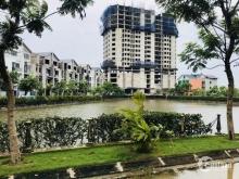 Bán căn hộ chung cư tại Dự án FLC Garden City, Nam Từ Liêm, Hà Nội giá 1.1 Tỷ