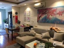 Chính chủ cần bán gấp căn hộ full nội thất tại Cương Kiên, Trung Văn.