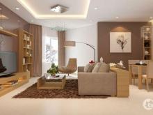 Cần cho thuê GẤP căn hộ tại Vinhomes Metropolis, giá CỰC RẺ