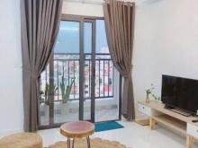 Cho thuê căn hộ Tecco Central Home 67m2, 2 phòng ngủ