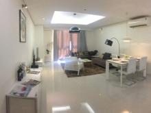 Cho thuê căn hộ cao cấp full nội thất 3PN 130m2. Nhận nhà ngay