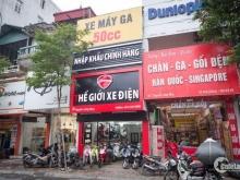 Cho thuê nhà :74 Nguyễn Lương bằng, phường nam đồng, quận Đống đa, Hn