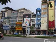 Cho thuê mặt phố Quang Trung 150m2x4 tầng, 30tr/tháng