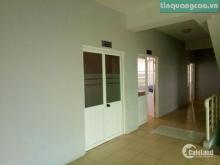 Cho thuê văn phòng làm việc tại 150 Duy Tân - Trên tầng 3 và 4