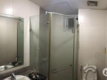 Cho thuê căn hộ chung cư Green House, Long Biên. Giá:6tr/tháng, LH:0983957300
