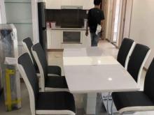 Cần cho thuê CH Newcity 17 Mai Chí Thọ, Bình Khánh, Q.2, full nội thất