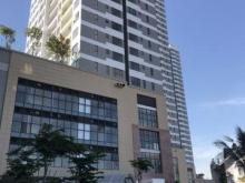 Cho thuê văn phòng Officetel trung tâm quận 2 giá chỉ 13tr/tháng- Liên hệ: 038 637 9466