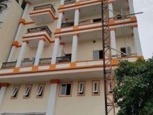 Phòng Trọ Cho Thuê Gía sinh viên ở Lâm Văn Bền Quận 7