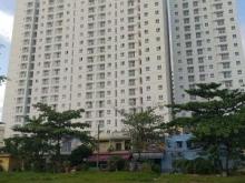 cho thuê căn hộ tara residence giá cực rẻ