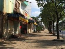 Tôi muốn cho thuê 400m2, giá 220k/m2, mặt đường Lê Qang Đạo, cổng làng Phú Đô