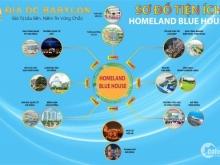 Mở bán dự án khu đô thị số 11 Điện Nam, Điện Ngọc Giá chỉ 1,2 tỉ/nền - 0905772131