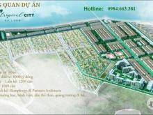 Bán Đất Nền Dự Án FLC Hà Khánh Hạ Long