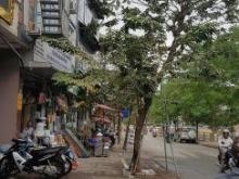 Bán gấp mảnh đất phố Hoa Lâm, ô tô đỗ cửa 67m2 chi 2 tỷ 6