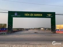 Bán dự án Khu dân cư Tiến Lộc ngay chợ Long Thọ mặt tiền đường 25C LH 0938877287