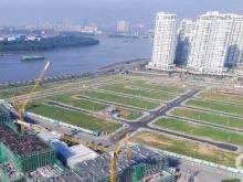 Cần bán Đất Nền dự án Saigon Mystery Villas