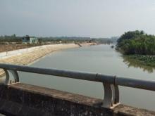Bán đất nền quận 9, đường Tam Đa, 3 mặt sông, gần Vincity giá 25tr/m.Liên hệ 0926514636