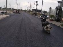 Chính thức mở bán siêu dự án mặt tiền Hồ Văn Long, Bình Tân 20tr/m2