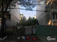Bán gấp 420 m2 thổ cư mặt tiền Duy Tân , NGANG khủng 11m