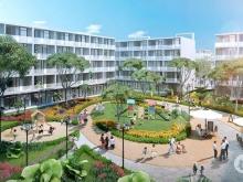 Bán đất nền tại FLC Lux City Quy Nhơn, giá từ 16tr/m2, sinh lời 50%. LH 0918.998.580