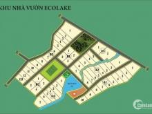 500m2 đất vườn, sổ riêng, không tranh chấp quy hoạch, 1.2tr/m2.Call:0896.639.466
