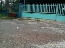 Bán gấp đất ở Hưng Lộc cách QL1A 200m . đất 2 Mặt tiền giá 230 triệu/170m2