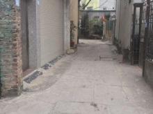 Bán đất đường Quang Tiến, Đại Mỗ, 51,4m2, giá 53tr/m2 ô tô vào tận nhà