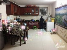 Mặt phố Nguyễn Trường Tộ bán giá chỉ 21.8 tỷ - dt 49m2