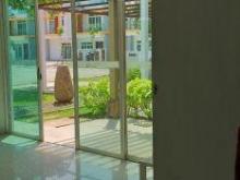 Mua biệt thự - Tặng nội thất!! Bán Biệt Thự Ecolakes Mỹ Phước 3, 220m2, 4 Phòng, 3WC, Full nội thất