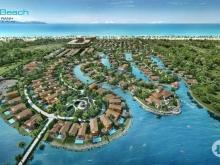 Novabeach Cam Ranh Resort & Villas & Condotel Bãi dài Cam Ranh - 0902.247.239