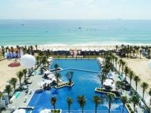 Biệt thự nghỉ dưỡng ven biển giá chủ đầu tư
